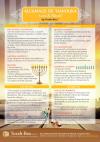 'Hanouka : lois & rituel