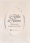 La Téfila de 'Hanna : prières pour femmes