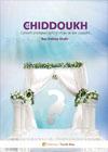 Livre sur le Chiddoukh & le Mariage
