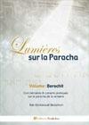 Lumières sur la Paracha (Berechit)