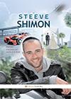 De Steeve a Shimon