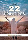 Les 22 Principes