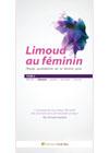Limoud au féminin (Tome 2, Chemot)