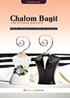 Chalom Bayit : Guide en Or