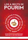 Lois & Récits de POURIM