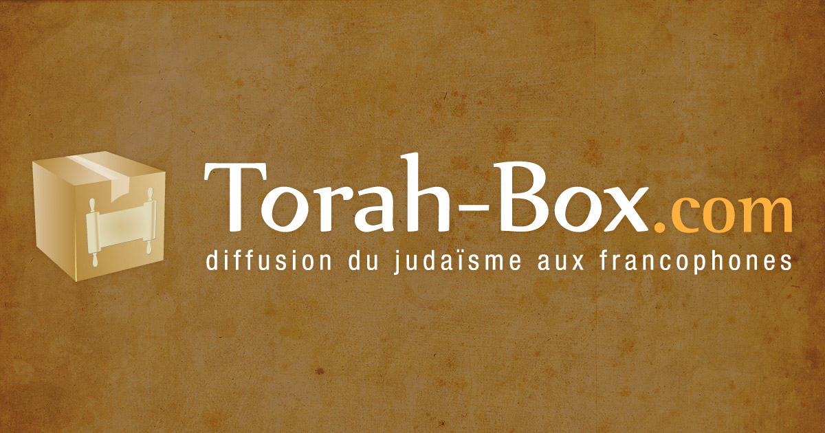 http://www.torah-box.com/img/og.jpg