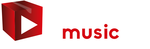Torah-Box Music