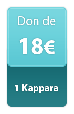 Don 18€