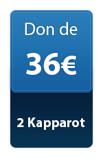 Don 36€