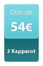 Don 54€