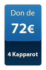 Don 72€